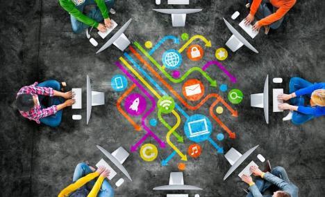 Sharing economy e nuove attitudini al rischio
