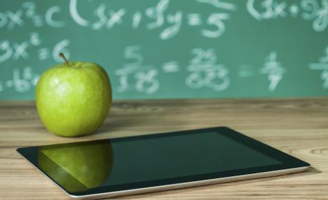 Summer schools: la Bocconi va online