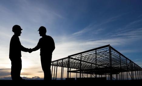 Regole certe, ppp e mobilita': cosi' le infrastrutture diventano sviluppo