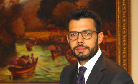 A Istanbul una comunita' di alumni in forte crescita