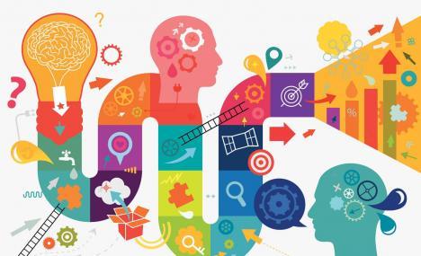 Il mito di Mentore e 30 mentor da mito