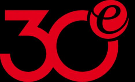Egea: 30 anni di cultura delle idee