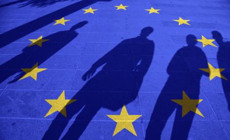 Dalla Romania una lezione per il bilancio europeo