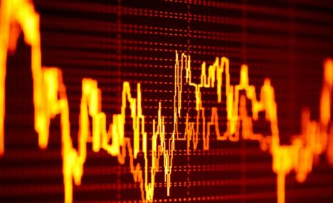 L'evoluzione demografica suggerisce che i tassi d'interesse aumenteranno