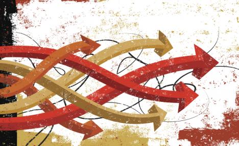 Flessibilita' in uscita: non la chiedono soltanto i lavoratori, ma anche le imprese