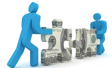 Il mercato del lavoro e i costi dell'unificazione