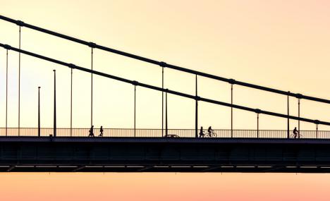 Un ponte grazie al quale la teoria delle decisioni incontra l'analisi del rischio