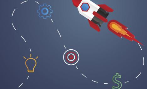 Bocconi for Innovation si fa in tre e supporta ogni fase di sviluppo