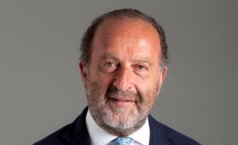 Il questionario di Ferdinando Bocconi