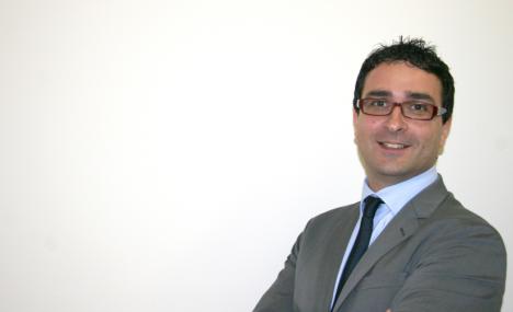 Italian SMEs Must Speak Digital to Grow