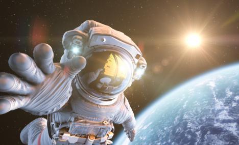 In SDA Bocconi nasce il See Lab, che studiera' l'economia dello spazio