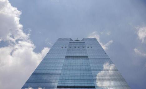 Assets Under Management +25.5bn: SWFs Don't Beat a Retreat