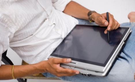 Il futuro del lavoro nella societa' digitale