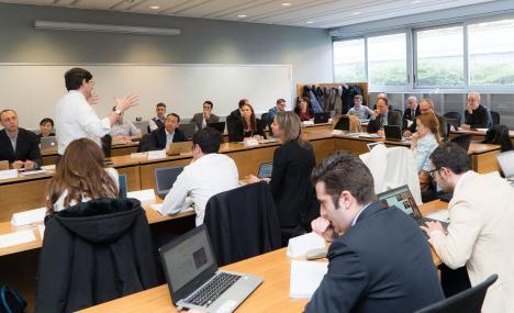 SDA Bocconi e Rotman insieme per un nuovo Global Executive MBA