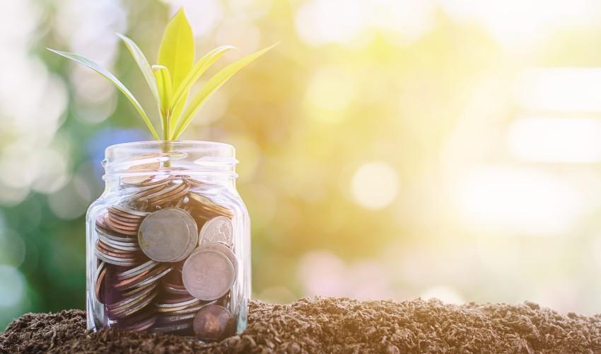 ESG e finanza: un trend, non una moda