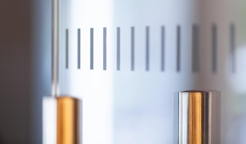 Big Data as Gold. A Bocconi Professor Contributes to Faster Simulators