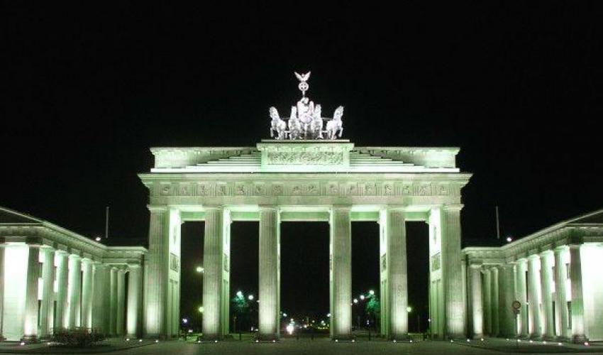 Nessuna uscita dalla crisi del debito contro la volonta' tedesca