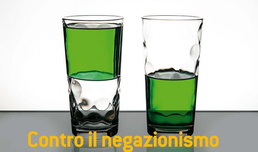 Libri / Contro il negazionismo