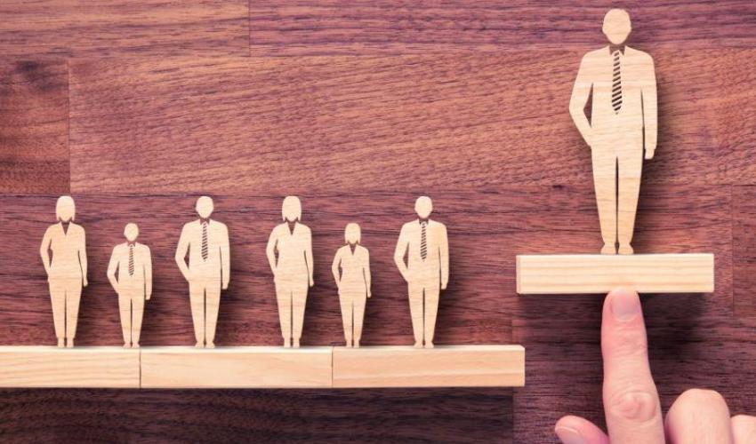 Non solo Ceo, l'importanza dei manager