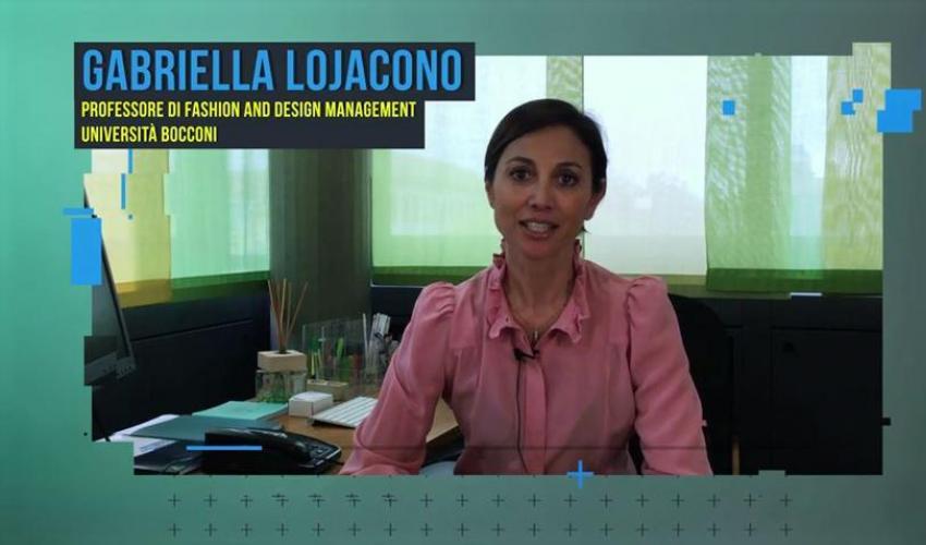 Milano rifiorisce con il Salone del Mobile