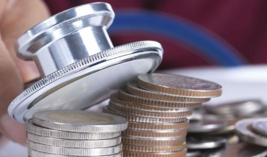 Come ti rendo innocui i non performing loan