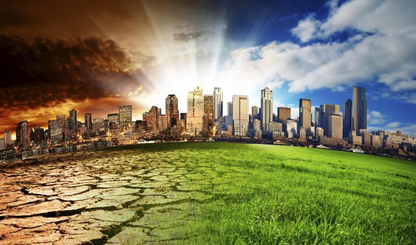Cambiamento climatico e governi locali: che cosa attendersi da COP21