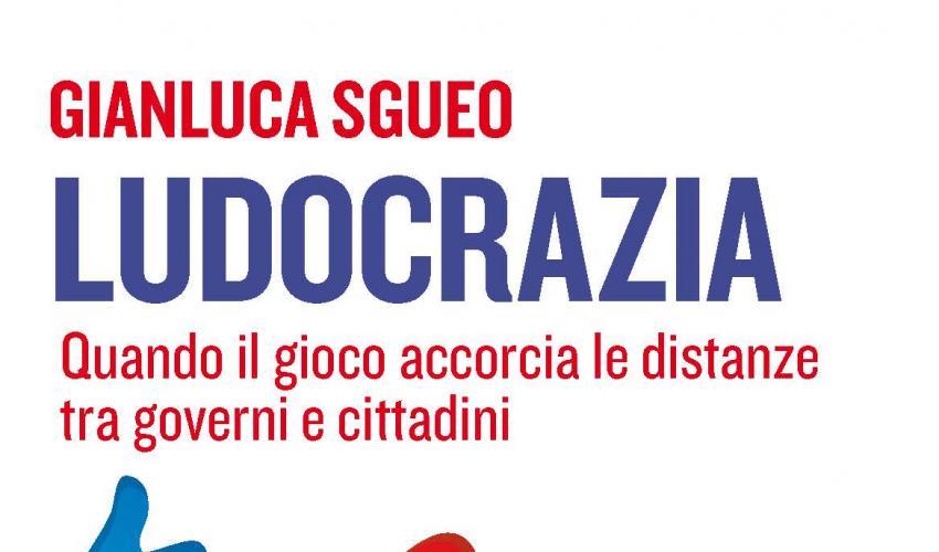 Ludocrazia