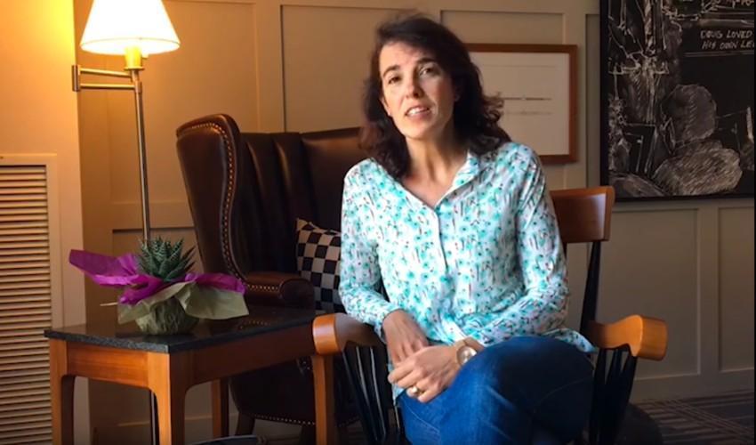 Videocommento Bocconi: Un Nobel contro la poverta'