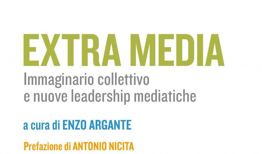 Extra media