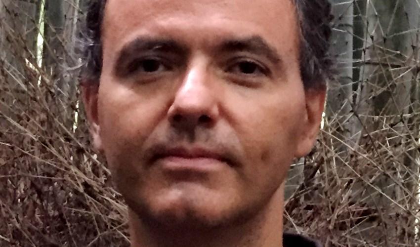 Cosi' Fabio Malanchini ha aiutato i minatori di Nazca