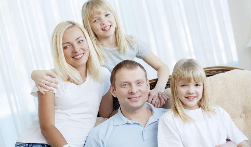 Le aziende familiari escono dalla crisi ma devono ringiovanire