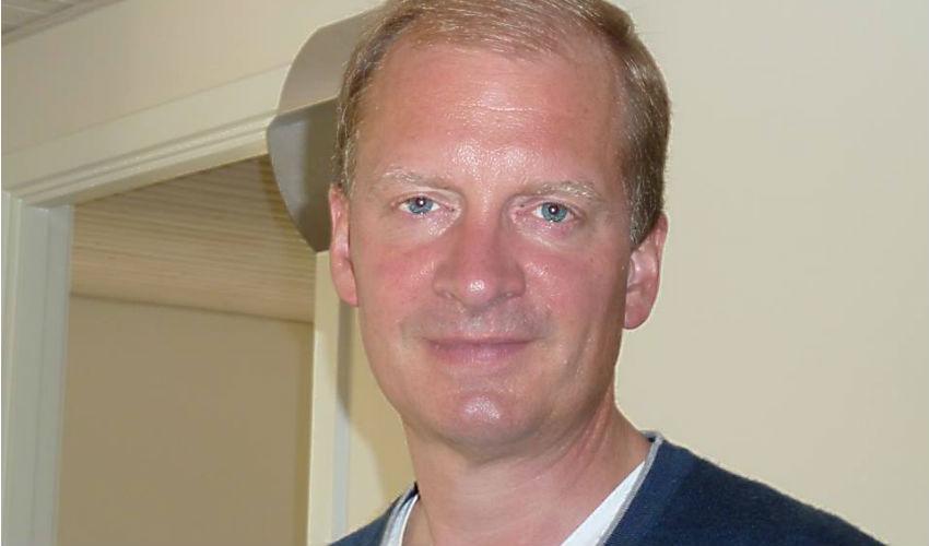 La Bocconi e' la scelta di Nicolai Foss, dopo 27 anni di insegnamento a Copenhagen