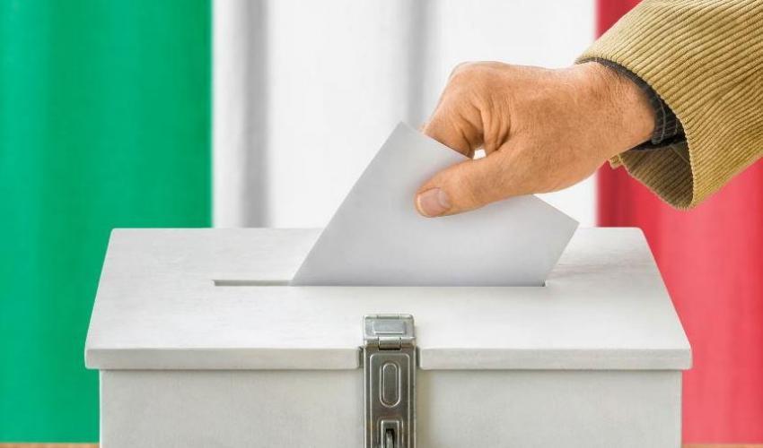 Vittoria incerta, candidati migliori