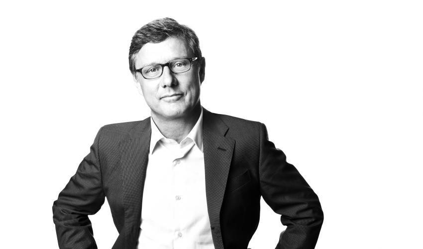 Roberto Gavazzi (Boffi): La sfida non e' fare acquisizioni ma costruire un polo