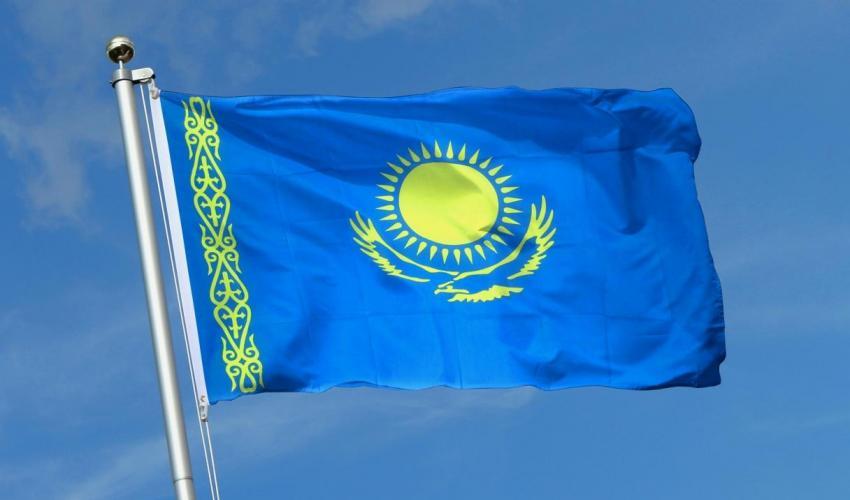 Kazakh Students in Bocconi and SDA with the Bolashak Scholarships