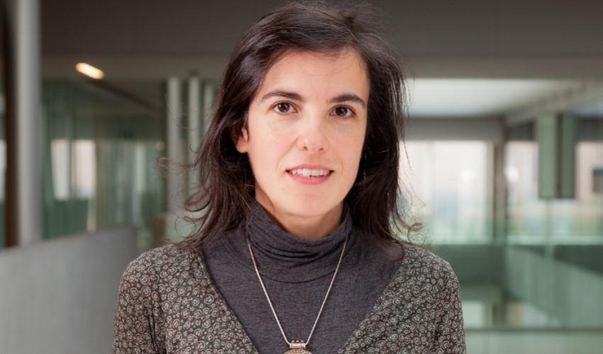 Funding for Eliana La Ferrara's TOP Project