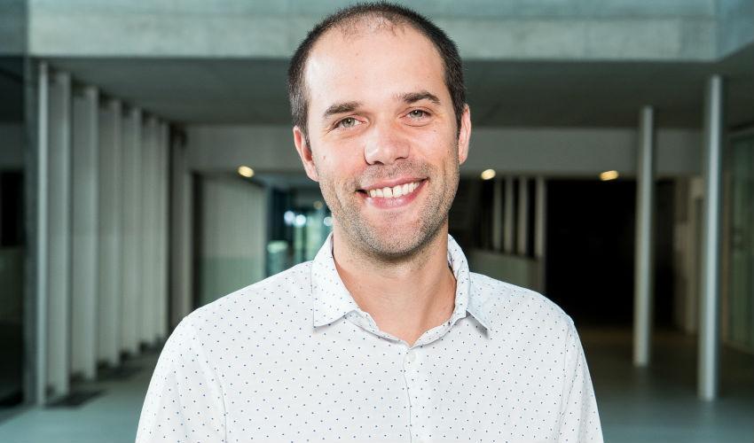 Thomas Le Barbanchon, un ERC Grant per capire a fondo le ricerche di lavoro