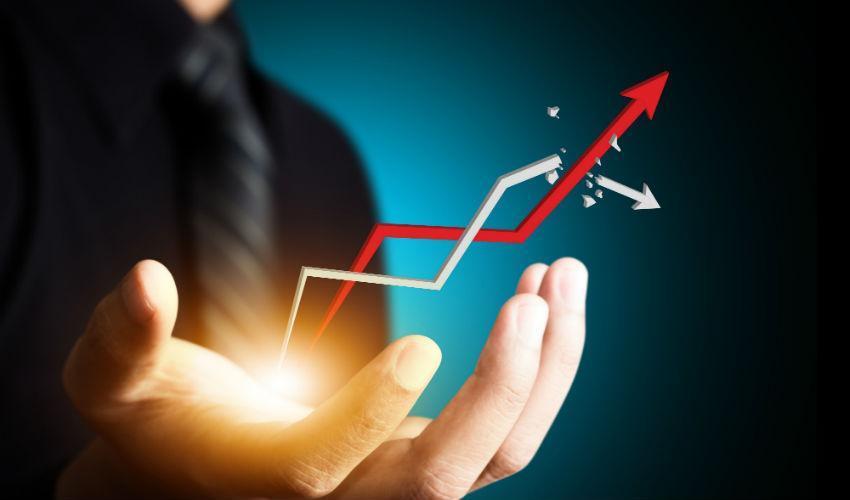 Impresa lean: chi si trasforma migliora redditivita' e bancabilita'
