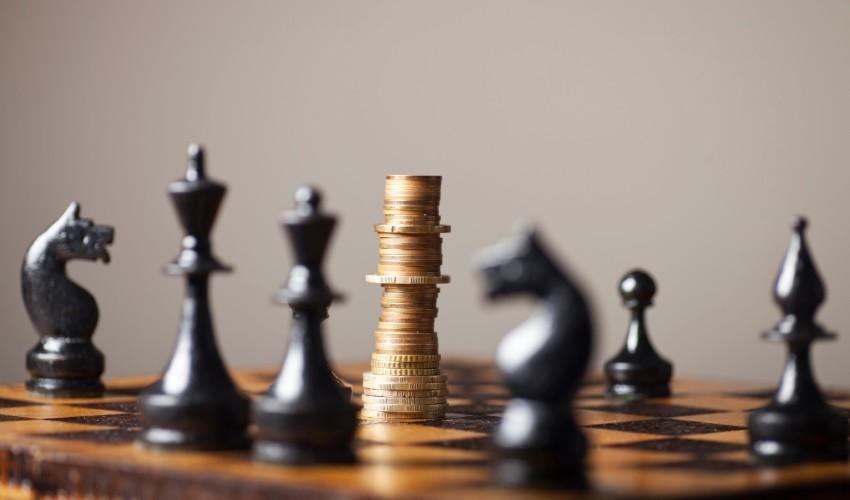 MINTS, nasce un'unita' di ricerca sull'innovazione monetaria