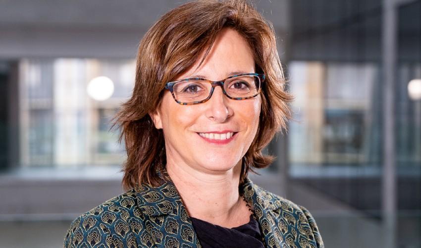 Alessia Melegaro's Plan to Better Understand Vaccination Motives