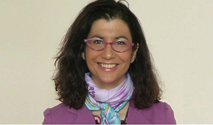 Letizia Mencarini, una demografa al Dipartimento di Management e Tecnologia