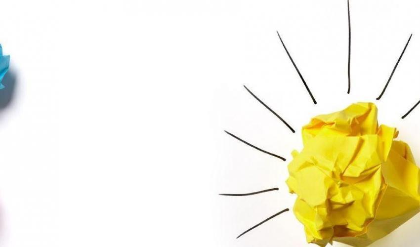 Come si valutano le idee innovative