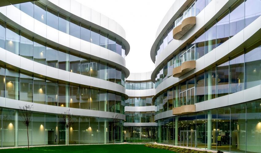 With AMBA Reaccreditation, SDA Bocconi Retains Title of Elite MBA Provider