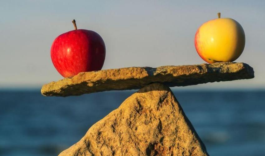 Autonomia decisionale: basta trovare l'equilibrio