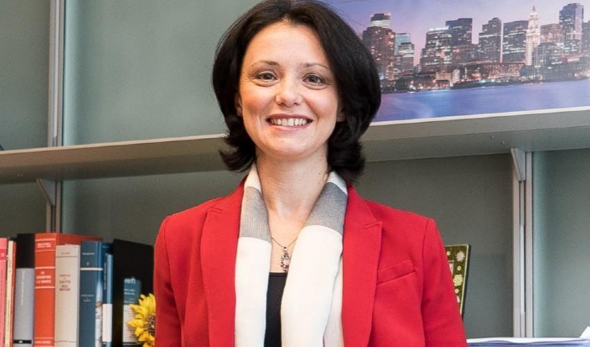 Annalisa Prencipe to Lead the European Accounting Association