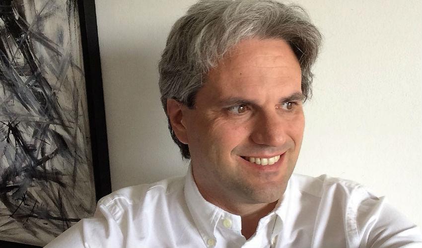 Igor Pruenster affronta la sfida della data science