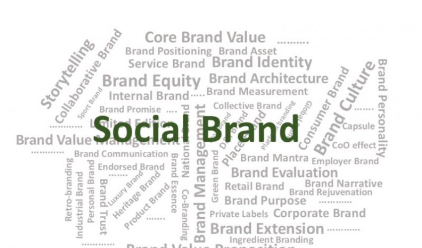 Inclusione e sostenibilita' nei progetti degli studenti di Brand management