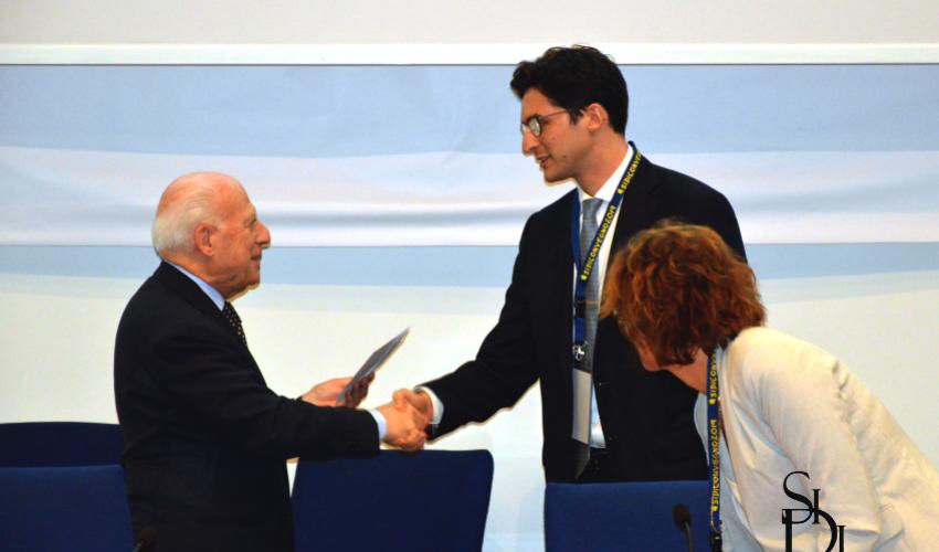 Miglior tesi 2017/2018 in tema di arbitrato: il premio va a un laureato Bocconi