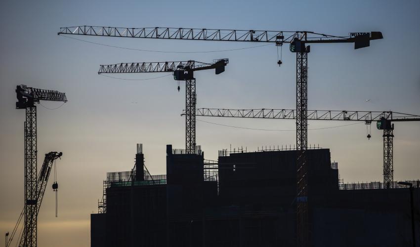 Giovani talenti in cerca di un futuro nel Real Estate? C'e' la REInnovation Academy