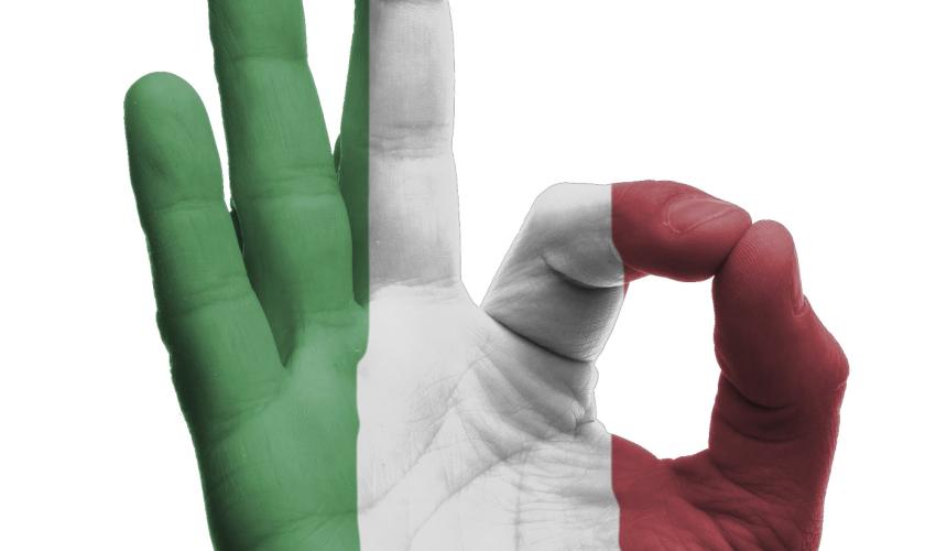 Crea, costruisci il business e vendi: il nuovo progetto nel corso Made in Italy